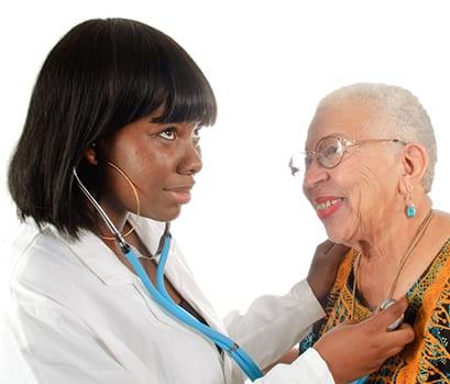 current-patients
