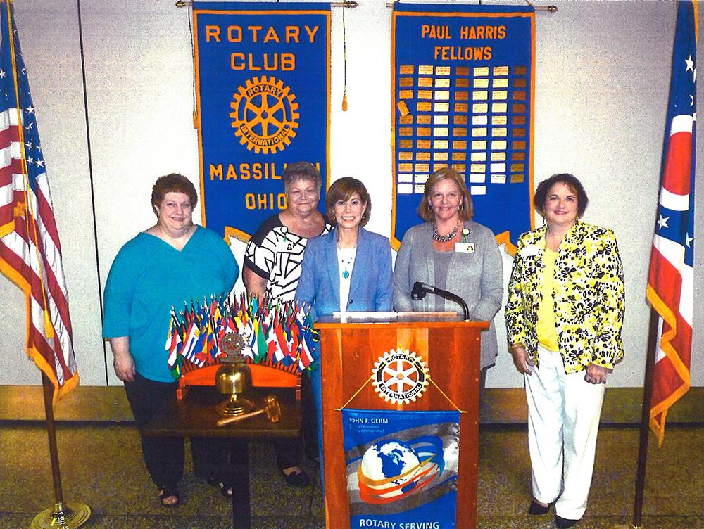 Rotary-Club-Massillon-Photo