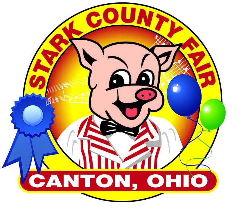 Stark County Fait Logo FINAL0623