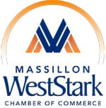 massillon west stark chamber